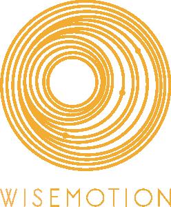 WiseMotion Community