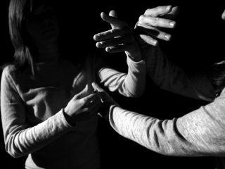 The joy of dance in the aging brain